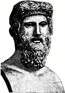 theodosius of bithynia