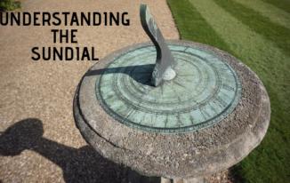 Understanding The Sundial